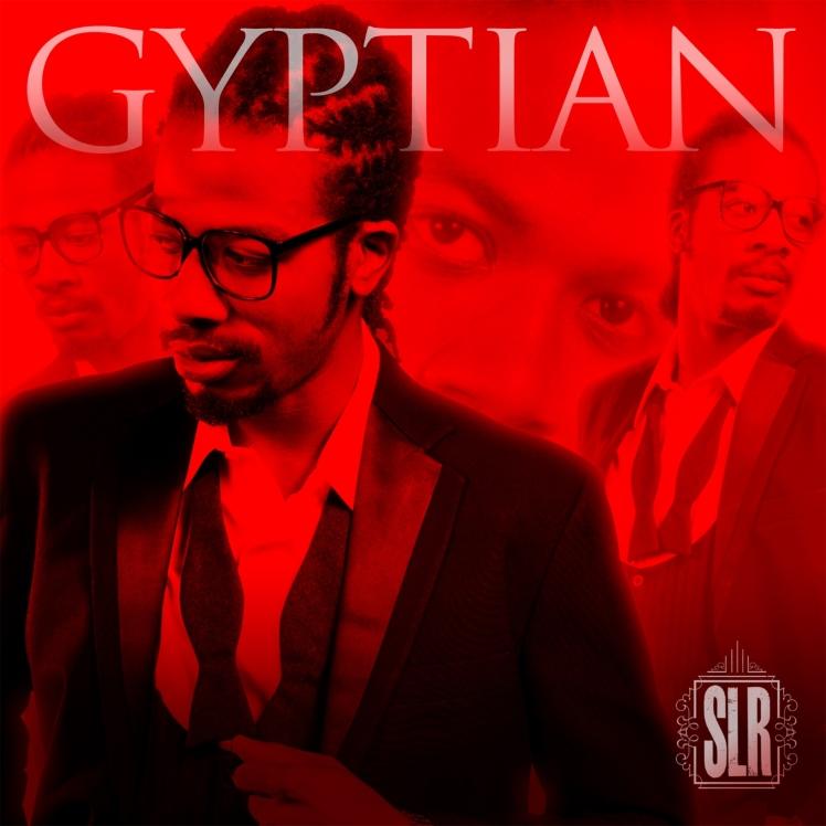 gyptian-slr-ep-artwork1